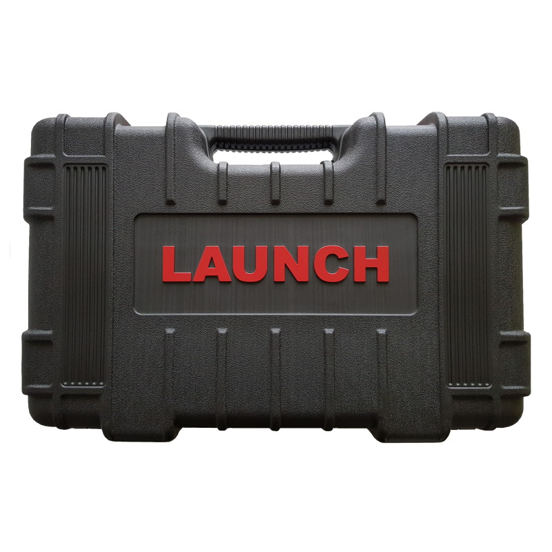Launch X431 Pro 2020 (v.4.0)