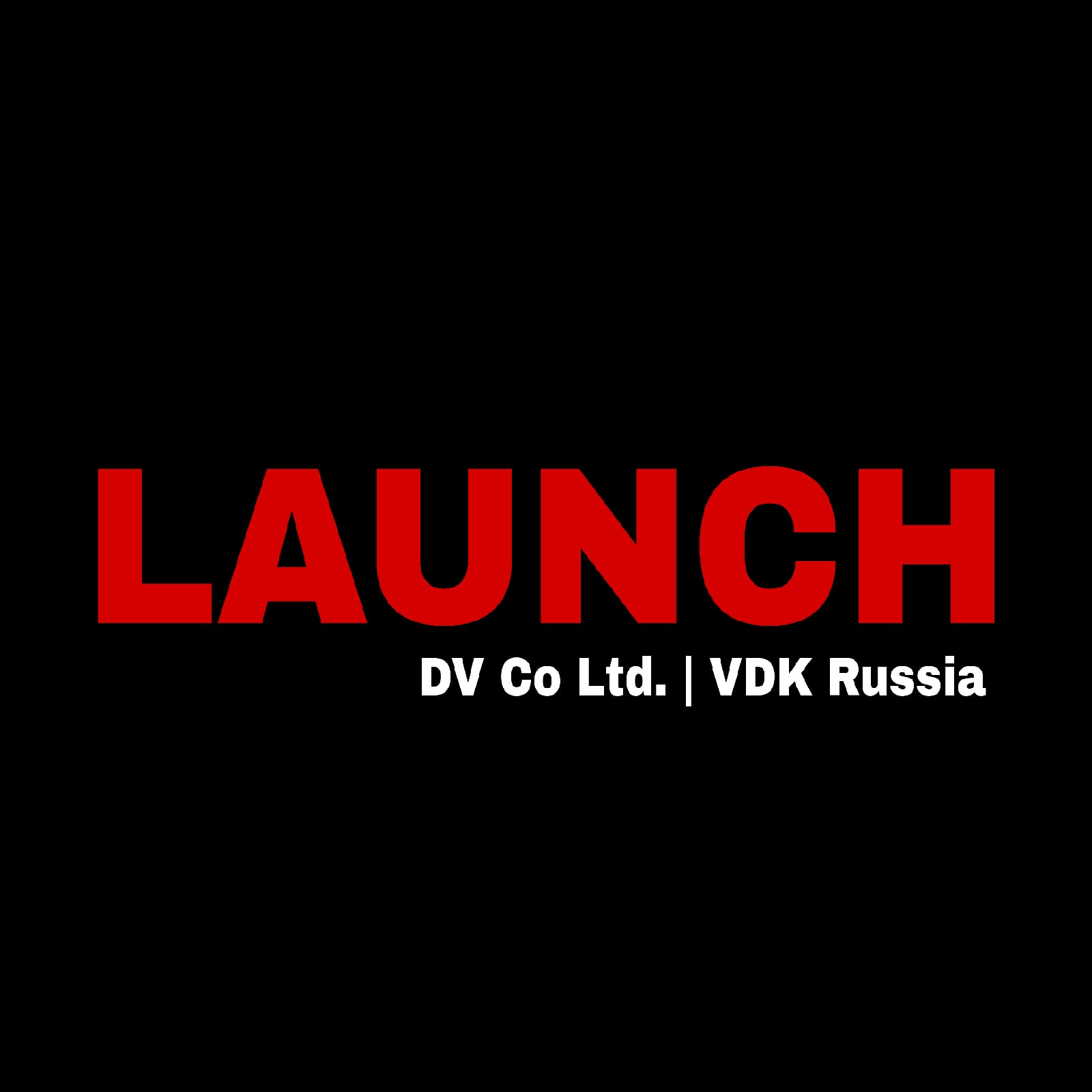 launch.dv