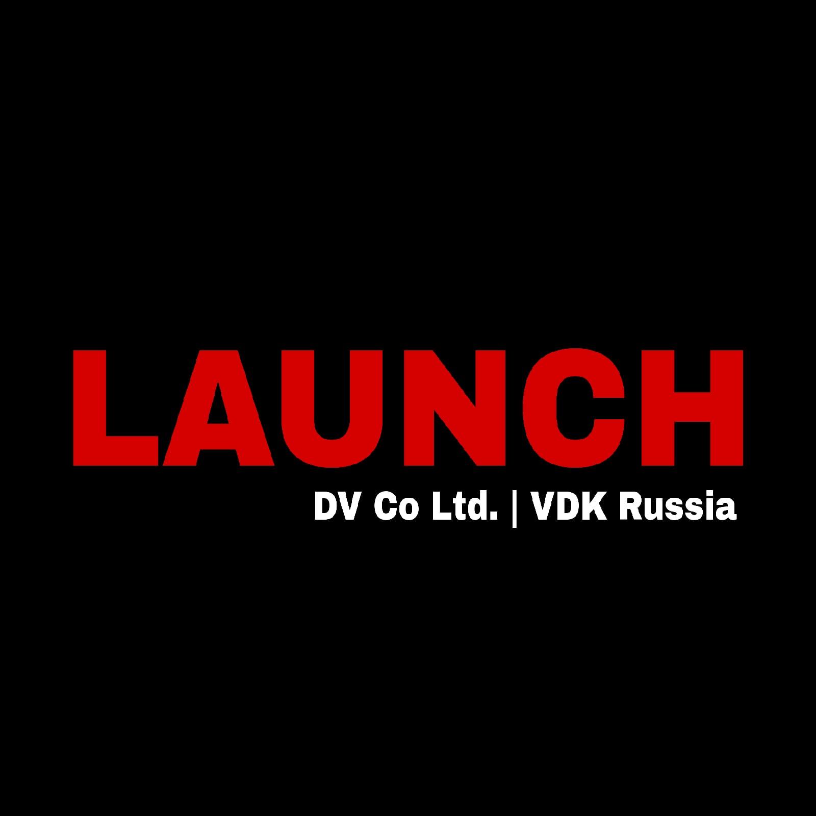 launch.dv